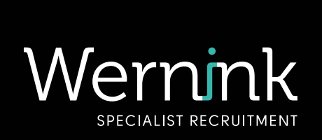 Specialist Recruitment